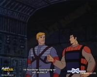 M.A.S.K. cartoon - Screenshot - The Secret Of Life 423