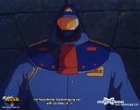 M.A.S.K. cartoon - Screenshot - The Secret Of Life 600