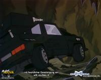 M.A.S.K. cartoon - Screenshot - The Book Of Power 530