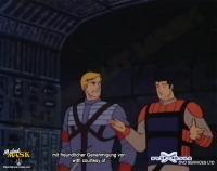 M.A.S.K. cartoon - Screenshot - The Secret Of Life 424