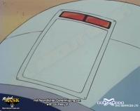 M.A.S.K. cartoon - Screenshot - The Secret Of Life 571