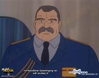 M.A.S.K. cartoon - Screenshot - The Secret Of Life 225