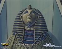 M.A.S.K. cartoon - Screenshot - The Secret Of Life 609