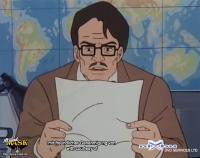M.A.S.K. cartoon - Screenshot - The Secret Of Life 800