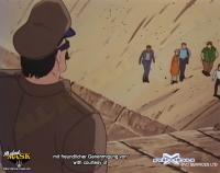 M.A.S.K. cartoon - Screenshot - The Secret Of Life 270