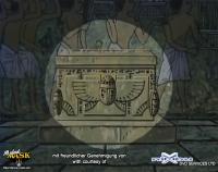 M.A.S.K. cartoon - Screenshot - The Secret Of Life 523
