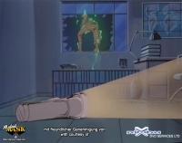 M.A.S.K. cartoon - Screenshot - The Secret Of Life 099