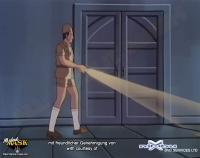 M.A.S.K. cartoon - Screenshot - The Secret Of Life 054