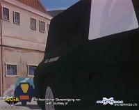 M.A.S.K. cartoon - Screenshot - The Book Of Power 034