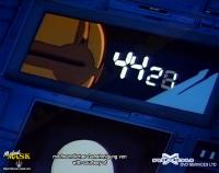 M.A.S.K. cartoon - Screenshot - Vanishing Point 618