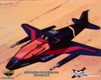 M.A.S.K. cartoon - Screenshot - Vanishing Point 592