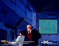 M.A.S.K. cartoon - Screenshot - Vanishing Point 014