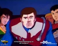 M.A.S.K. cartoon - Screenshot - Vanishing Point 172