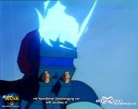 M.A.S.K. cartoon - Screenshot - Vanishing Point 447