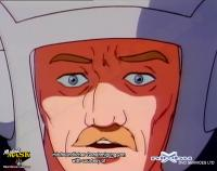 M.A.S.K. cartoon - Screenshot - Vanishing Point 029