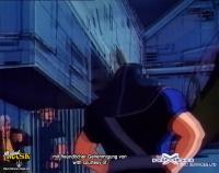 M.A.S.K. cartoon - Screenshot - Vanishing Point 430
