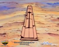 M.A.S.K. cartoon - Screenshot - Vanishing Point 475