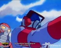 M.A.S.K. cartoon - Screenshot - Vanishing Point 281