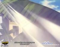 M.A.S.K. cartoon - Screenshot - Vanishing Point 075