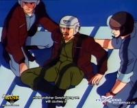 M.A.S.K. cartoon - Screenshot - Vanishing Point 454