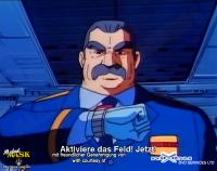 M.A.S.K. cartoon - Screenshot - Vanishing Point 359
