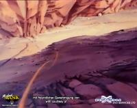 M.A.S.K. cartoon - Screenshot - Vanishing Point 582