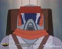M.A.S.K. cartoon - Screenshot - The Book Of Power 367