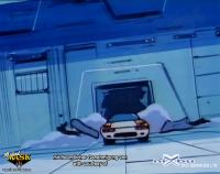 M.A.S.K. cartoon - Screenshot - Vanishing Point 547