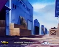 M.A.S.K. cartoon - Screenshot - Vanishing Point 215