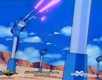 M.A.S.K. cartoon - Screenshot - Vanishing Point 535