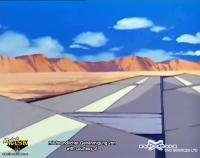 M.A.S.K. cartoon - Screenshot - Vanishing Point 470