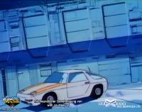 M.A.S.K. cartoon - Screenshot - Vanishing Point 548