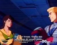 M.A.S.K. cartoon - Screenshot - Vanishing Point 655