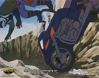 M.A.S.K. cartoon - Screenshot - The Book Of Power 250
