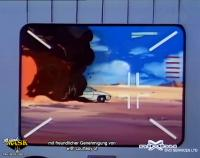 M.A.S.K. cartoon - Screenshot - Vanishing Point 518
