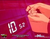 M.A.S.K. cartoon - Screenshot - Vanishing Point 634