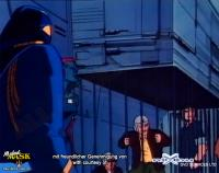 M.A.S.K. cartoon - Screenshot - Vanishing Point 432