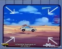 M.A.S.K. cartoon - Screenshot - Vanishing Point 517