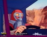 M.A.S.K. cartoon - Screenshot - Vanishing Point 560
