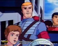 M.A.S.K. cartoon - Screenshot - Vanishing Point 188