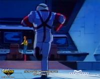 M.A.S.K. cartoon - Screenshot - Vanishing Point 625