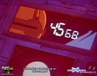 M.A.S.K. cartoon - Screenshot - Vanishing Point 617