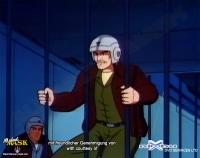 M.A.S.K. cartoon - Screenshot - Vanishing Point 448