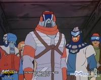 M.A.S.K. cartoon - Screenshot - The Book Of Power 433