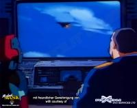 M.A.S.K. cartoon - Screenshot - Vanishing Point 355