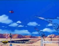 M.A.S.K. cartoon - Screenshot - Vanishing Point 531