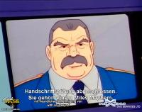 M.A.S.K. cartoon - Screenshot - Vanishing Point 139