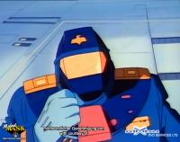 M.A.S.K. cartoon - Screenshot - Vanishing Point 484