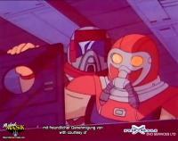 M.A.S.K. cartoon - Screenshot - Vanishing Point 633