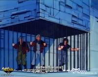 M.A.S.K. cartoon - Screenshot - Vanishing Point 556